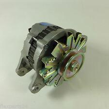 Lichtmaschine Mitsubishi, Nissan MD061150R, MD041700, MD041705 MD061150 MD061151