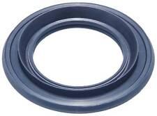 Oil Seal Axle Case 50X72X6.6X14.2 FEBEST 95TCS-50720714X OEM 40227-31G00