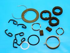 Genuine SRAM R2C 2x10 Speed TT/Tri Front/Rear Shifter Service Kit