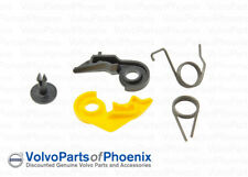 Genuine Volvo S60 V70 Automatic Transmission Shift Repair Kit NEW OEM