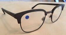 New danish heritage Prodesign 4740 c.5031 Eyeglasses 51-21-140 B41mm Retail $285