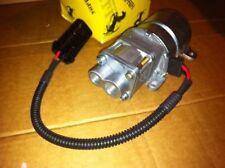 Ferrari/Maserati F1 pump #213264 E-Gear Lamborghini #086901137 2