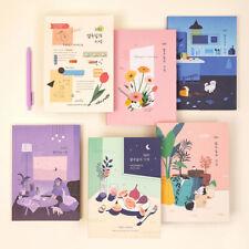 2021 ARDIUM MEMORY OF TWELVE MONTHS DIARY Planner Journal Monthly Weekly Year