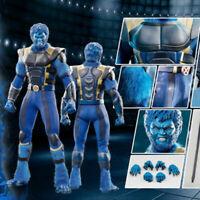 in stock Soosootoys sst015 1//6 X-men Dark Phoenix jean grey figure