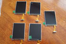 100% ORIGINAL LCD DISPLAY SCREEN NOKIA 6700  6700C CLASSIC
