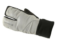 Carnac Reflective Crab Hand Winter Cycling Gloves Uber Warm & Waterproof
