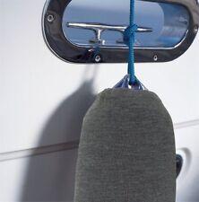 Fenderüberzug 2-Pack Fenderschutz blau, grau, schwarz Fenderstrumpf