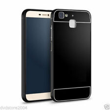 Custodie preformate/Copertine nero Per Huawei P9 per cellulari e palmari