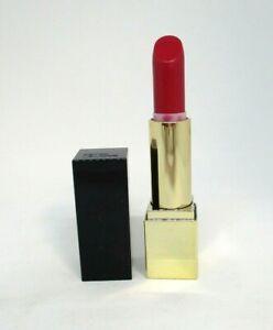 Estee Lauder Pure Color Envy Sculpting Lipstick ~ 240 Tumultuous Pink ~ .12 oz