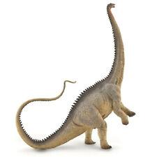 DIPLODOCUS Grey Dinosaur 88896 ~ New 2020!  Free Ship/USA w/$25+CollectA