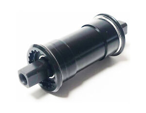 Oxford Threadless Bottom Bracket