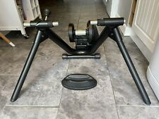 Cycle Ops Saris M2 Smart Turbo Trainer, Excellent Condition, Zwift, Wahoo