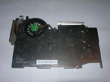 Radiateur Ventilateur PGC054509BX-8 Compaq Presario 900
