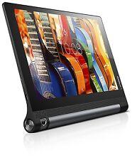 """New Lenovo Yoga Tab 3 10.1"""" Quad Core 1GB Memory 16GB Storage Android Tablet"""