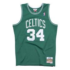 Boston Celtics Mens Paul Pierce 2007 Road Swingman Jersey XL e720f4912