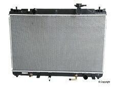 WD Express 115 51110 309 Radiator