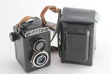 Lomo LUBITEL 2 Russian DSLR Camera
