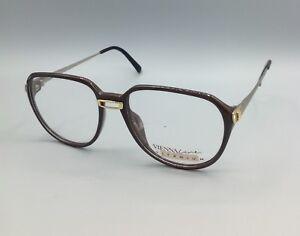 ViennaLine vintage occhiale eyewear mod.1377 20 brillen gafas lunettes