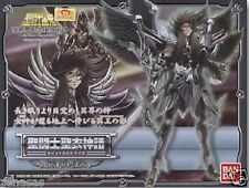 Used Bandai Saint Seiya Saint Cloth Myth Hades