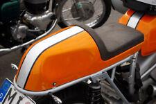 Imola Cafe-Racer Sitzbank Seat Selle sportif Ducati 750SS/900SS + Universal