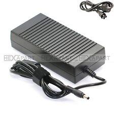 Chargeur Adaptateur pour MSI GT780R GT680 GT660R 19V 9.5A Alimentation Secteur
