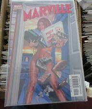 Marville #2 2002 FINE