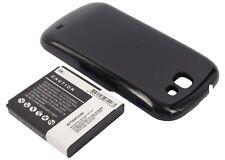 Premium Battery for Samsung Galaxy Express, EB-L1H9KLA, EB-L1H9KLABXAR, SGH-I437