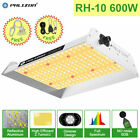 600W LED Grow Light Lamp Replace HPS HID Sunlike Full Spectrum Veg Bloom Hydropo picture