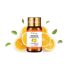 5ml Lavender Essential Oils 100% Pure Natural Plant Aromatherapy Oils +25 Choose