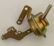 Guaranteed Parts 779-148 Choke Pull Off for Chevrolet 1976 with 400 454 Cu in