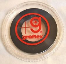 Vintage Graflex XL Lens Filter in Case Sky 1-A 40.5mm to Series 8