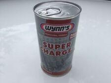 Oli, fluidi e lubrificanti Wynns per veicoli