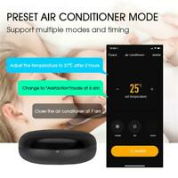 Smart WiFi+IR Switch Remote Controller Home Control for Alexa Google Universal