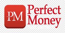 e-VOUCHER PERFECT MONEY 9€ - DOŁADOWANIE KOD