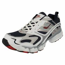 Mens Ascot Sport Trainers 'Oxygen'