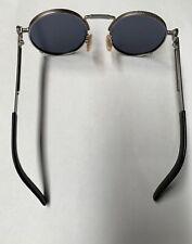 jean paul gaultier sunglasses Model #56-8171