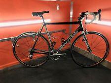 Cannondale CAAD 12 Road Bike, Custom Build, Full Ultegra, Mavic Ksyrium