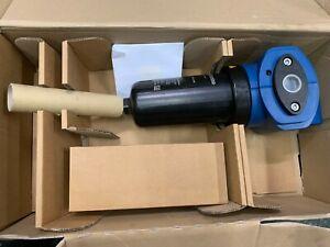 "New DONALDSON Ultrafilter DF-0210-MK Compressed Air Filter 3/4""  Element 1C48603"