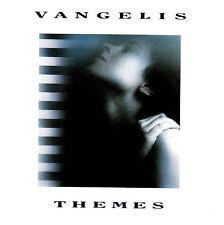 (SOUNDTRACK THEMES) VANGELIS / THEMES