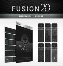 Thrive le-vel 15 Black label dft. Expire 2023