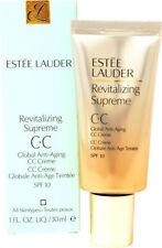 Estée Lauder Oil-Free Facial Skin Care