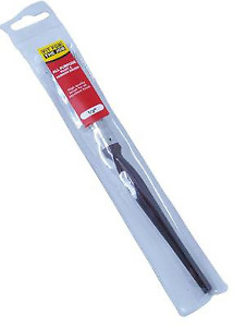 """Fit For The Job All Purpose Paintbrush 0.5"""" (FFJ5)"""