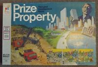 Vintage Prize Property (1974) Parts & Pieces Only - You Choose