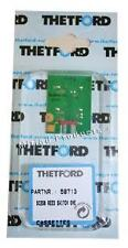 Caravane Reed Commutateur pour le Thetford C250/CS/CWE WC 50713