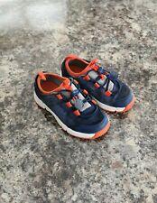 Clarks Infants Boy Shoes Size 10