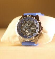 Atlas for men Watch horloge Blue - WORKING