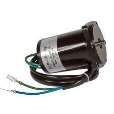 Evinrude Johnson T/T Motor 2 Wire 4 Bolt Mount 40-50 HP 433226 6243 18-6285