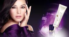 Oriflame Royal Velvet Firming Eye Contour Cream black iris 15ml