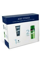 BIOTHERM HOMME AGE FITNESS ADVANCED 50ML SET