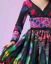 """TONNER/WILDE IMAGINATION-""""SEVENTIES SWEET"""" ELLOWYNE-OUTFIT ONLY/NO DOLL-NEW"""